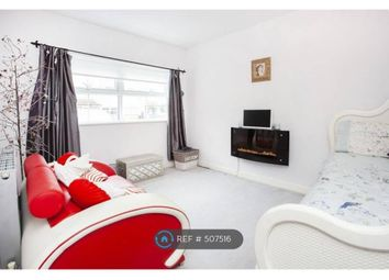 Thumbnail Room to rent in Landalewood Road, York