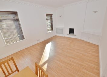 Thumbnail 1 bed maisonette for sale in Ridgway Road, Luton
