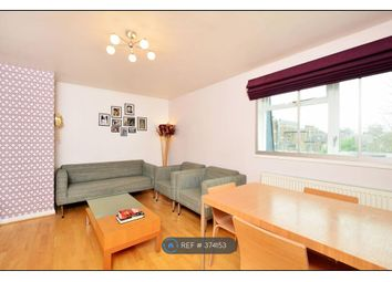 Thumbnail 1 bed flat to rent in Forge Lodge, Isleworth