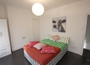 Thumbnail 2 bed terraced house to rent in New City Road, Plaistow, London