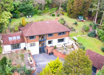 Midhurst Road, Haslemere, Surrey GU27, south east england property