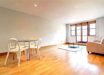 Thumbnail 2 bed flat to rent in Kingsley Mews, Wapping Lane, London