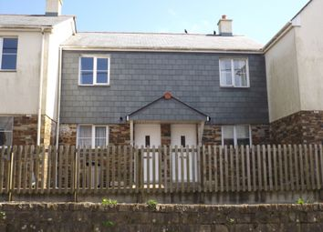 Thumbnail 2 bed terraced house for sale in Wartha Mews, Fraddon, St. Columb