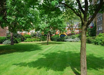 Thumbnail 1 bed flat for sale in Elm Park Gardens, Chelsea