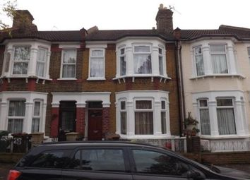 Thumbnail 3 bedroom property to rent in Farmilo Road, London