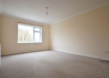 Thumbnail 1 bed property to rent in Wessex Avenue, Bognor Regis