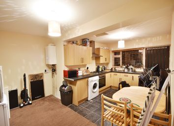 3 bed terraced house to rent in Eastwood Gardens, Felling, Gateshead NE10