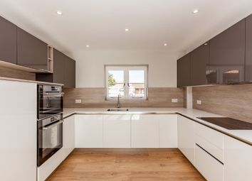 Thumbnail 2 bed flat for sale in Nuneham Courtenay, Oxford
