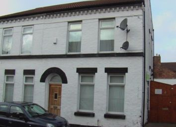 Thumbnail 4 bed property to rent in Langton Road, Wavertree, Liverpool