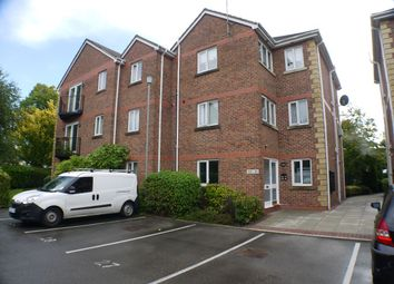 Thumbnail 2 bed flat to rent in Aigburth House, Aigburth Vale, Liverpool