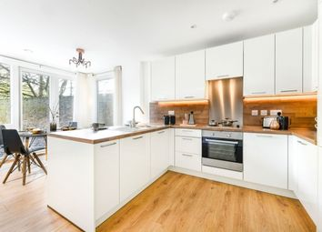 2 bed flat for sale in So Resi Totteridge, High Road, Totteridge N20
