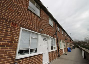 Thumbnail 3 bed maisonette to rent in Mayflower Way, Holtspur, Beaconsfield