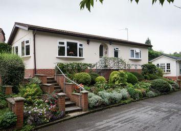 Thumbnail 2 bed bungalow for sale in South Ribble Enterprise Park, Capitol Way, Walton-Le-Dale, Preston