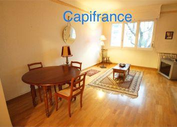 Thumbnail 2 bed apartment for sale in Provence-Alpes-Côte D'azur, Bouches-Du-Rhône, Marseille 8Eme Arrondissement