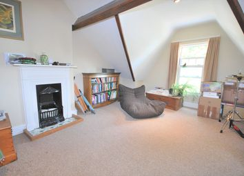 Thumbnail 1 bed flat to rent in Potter Hill, Pickering