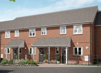 Thumbnail 2 bed property for sale in Juniper Park, Off Paradise Orchard, Aylesbury