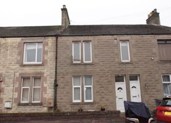 Thumbnail 2 bed flat for sale in Stanmore Place, Leven