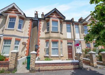 Thumbnail 2 bed flat for sale in Portland Road Industrial Estate, Portland Road, Hove