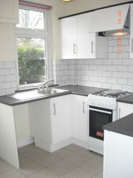 Thumbnail 2 bed terraced house to rent in Cranbrook Street, Barnsley