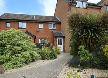 Thumbnail 1 bed property for sale in Kestrel Way, Newport