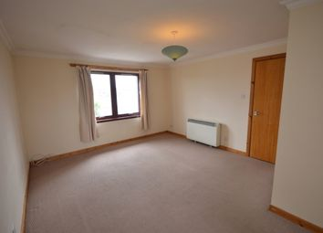 Thumbnail 2 bedroom flat to rent in Pumpgate Court, Inverness