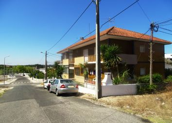 Thumbnail 3 bed apartment for sale in Caldas Da Rainha — Santo Onofre E Serra Do Bouro, Portugal