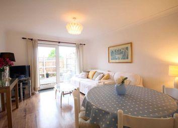 Thumbnail 1 bed maisonette for sale in Greenham Wood, Bracknell