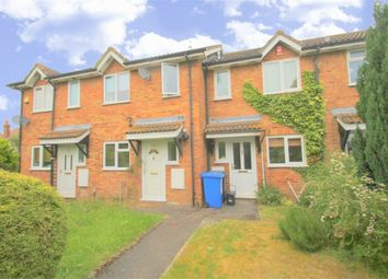 Thumbnail 2 bed terraced house to rent in Penn Road, Datchet, Berkshire