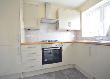 Thumbnail 3 bedroom semi-detached house for sale in Elmbridge, Bestwood Park, Nottingham