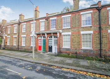 Thumbnail 1 bed flat to rent in Joubert Street, Battersea
