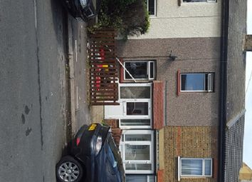 Thumbnail 2 bed cottage to rent in Melville Road, Rainham
