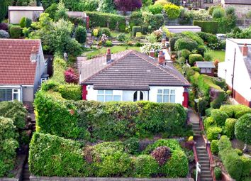 Thumbnail 3 bedroom bungalow for sale in Bradford Road, Huddersfield
