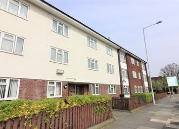 2 bed flat for sale in Mill Lane, Wallasey CH44