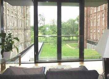 2 bed flat to rent in Simpson Loan, Edinburgh EH3