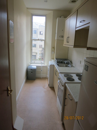 Thumbnail 3 bed flat to rent in St Andrews Street, City Centre