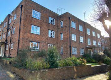 Thumbnail 1 bedroom flat to rent in Grove Hill Road, Tunbridge Wells, Kent