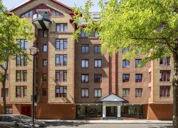Vestry Court, 5 Monck Street, London SW1P. 3 bed flat