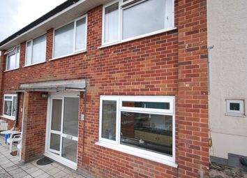 Thumbnail 3 bed maisonette to rent in Fore Street, Seaton