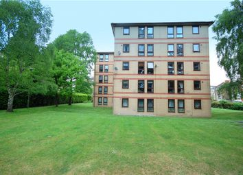 Thumbnail 2 bedroom flat for sale in Bourne Close, Westbourne, Bournemouth