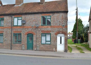 Thumbnail 1 bed end terrace house to rent in Chapel Street, Thatcham