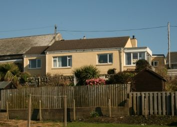 Thumbnail 3 bed bungalow for sale in Ceol-Na-Mara, Hillhead, Port William