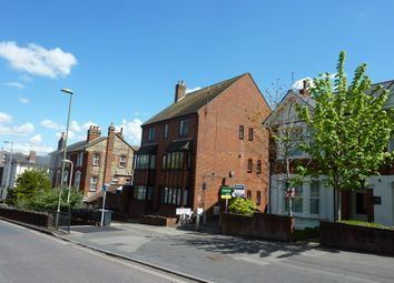 Thumbnail 1 bed flat to rent in Cowdray House, 104-106 Sussex Street, Winchester, Hampshire