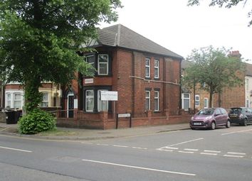 Thumbnail Commercial property to let in 178 Ampthill Road, Bedford