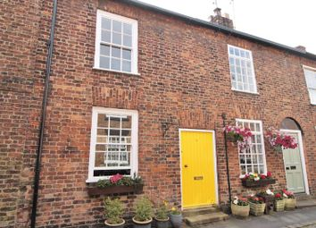 Thumbnail 1 bed property for sale in Church Street, Croston, Leyland