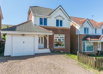 3 bed detached house for sale in Gilmerton Dykes Road, Gilmerton, Edinburgh EH17