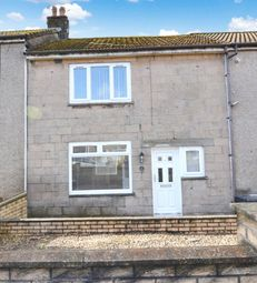 Thumbnail 2 bed terraced house for sale in Barberry Drive, Beith