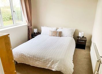2 bed detached bungalow for sale in Selby Road, Riccall, York YO19