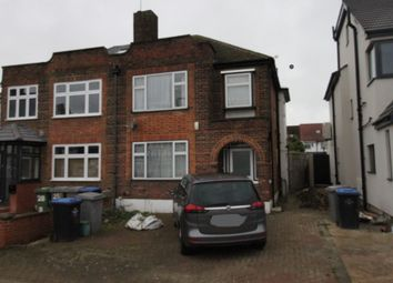 3 bed semi-detached house to rent in Harrow, Middlesex HA3