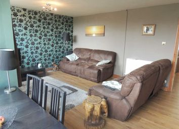 Thumbnail 3 bed mews house for sale in Portland Close, Hazel Grove, Stockport