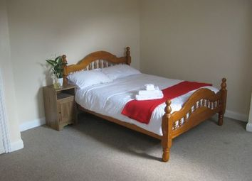 Thumbnail 6 bedroom shared accommodation to rent in Pershore Rd, Birmingham, West Midlands